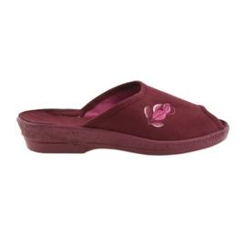 Befado chaussures pour femmes pu 581D193