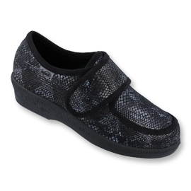 Befado chaussures pour femmes pu 984D016