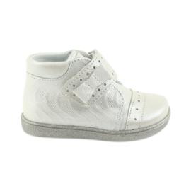 Chaussures à lacets pour enfants Chaussures pour enfants Ren But 1535