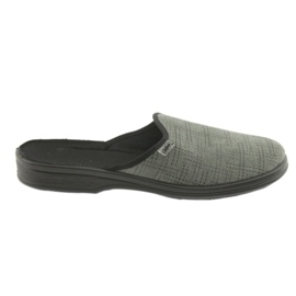 Befado chaussures pour hommes pu 089M410