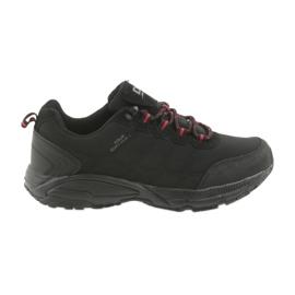 DK 18378 chaussures de sport softshell