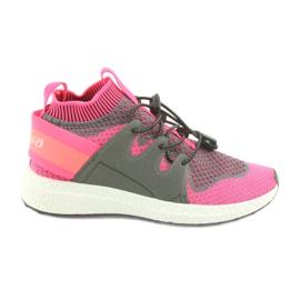 Befado chaussures pour enfants jusqu'à 23 cm 516X030