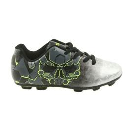 Chaussures de sport pour enfants garçons Atletico 76520 mix color