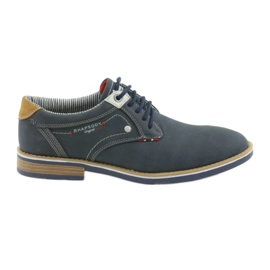 American Club Bottes pour hommes chaussures Rhapsody RH 08/19