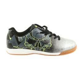 Chaussures d'intérieur Atletico 76520