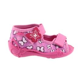 Sandales Befado pour enfants 242P091