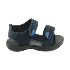 Sandales Rider pour enfants 82673
