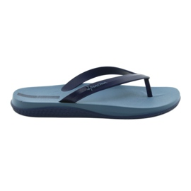 Tongs pour hommes Ipanema 82629