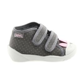 Befado chaussures pour enfants 212P059