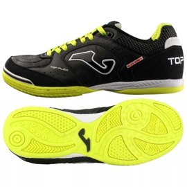 Chaussures d'intérieur Joma Top Flex 901 In M TOPS.901.IN