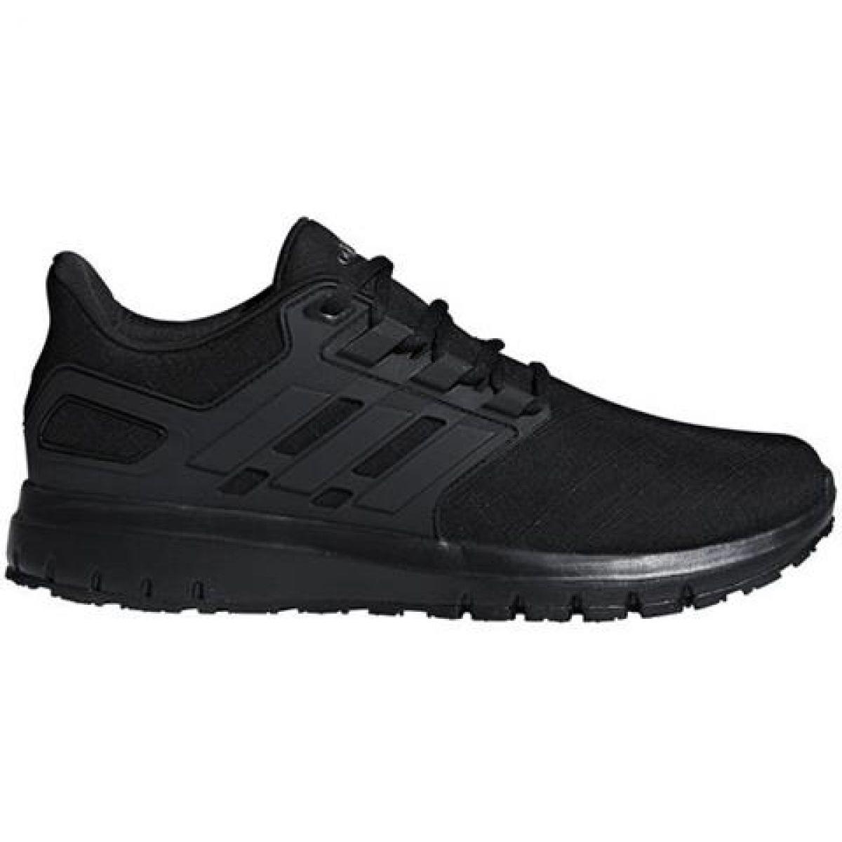 Noir Chaussures de running adidas Energy Cloud 2 M B44761