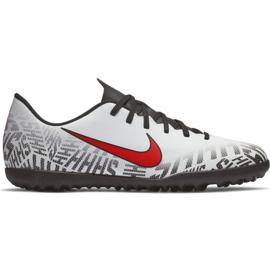 Chaussures de foot Nike Mercurial Vapor X 12 Club Neymar Tf M AO3119-170