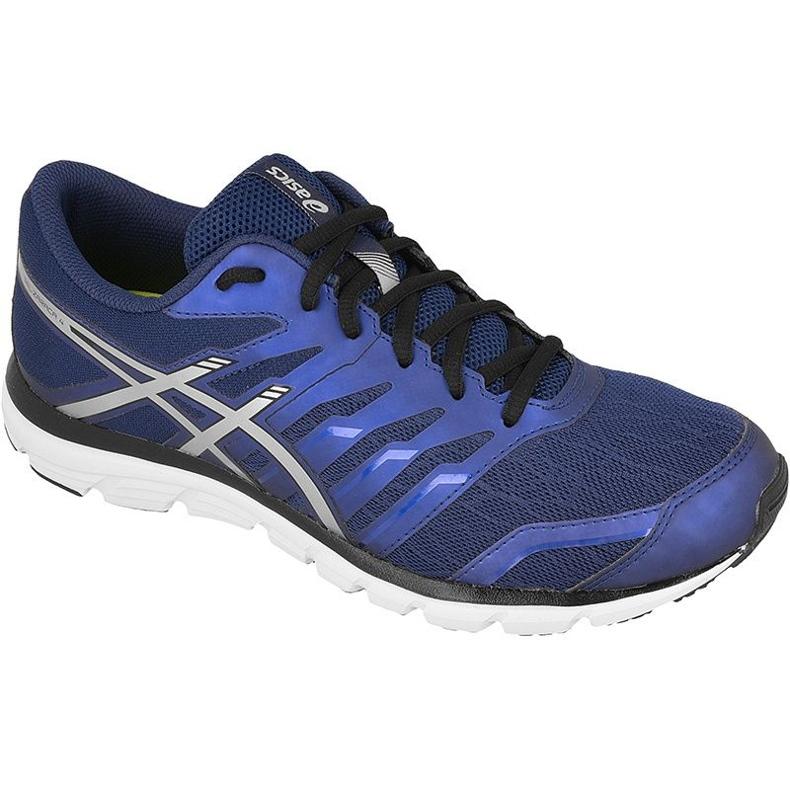 Chaussures de course Asics Gel-Zaraca 4 M T5K3N-5093