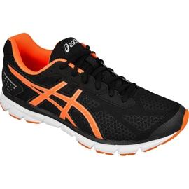 Chaussures de running Asics Gel-Impression 9 M T6F1N-9030