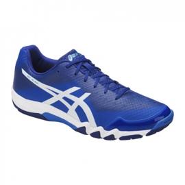 Chaussures de volleyball Asics Gel-Blade 6 M R703N-4301