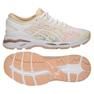Chaussures de course Asics gel Kayano 24 Lite Show W T8A9N-0101