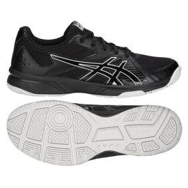 Chaussures de volleyball Asics Upcourt 3 M 1071A019-001