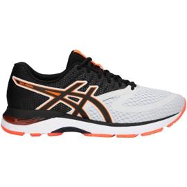 Chaussures de running Asics Gel Pulse 10 M 1011A007-020