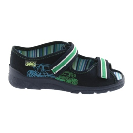 Sandales Befado pour enfants 969Y073