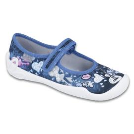 Chaussures enfant Befado 114Y349