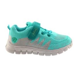 Befado chaussures pour enfants jusqu'à 23 cm 516X027
