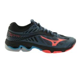 Chaussures de volleyball Mizuno Wave Lighting Z4 W V1GC180065