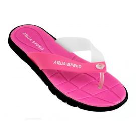 Chaussons Aqua-Speed Bali 37 479