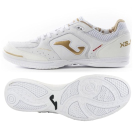 Chaussures d'intérieur Joma Top Flex 902 In M TOPS.902.IN
