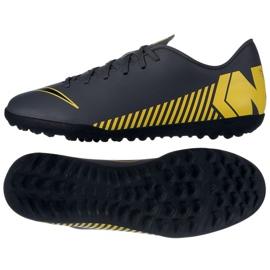 Chaussures de football Nike Mercurial Vapor 12 Club Tf M (AH7386-070)