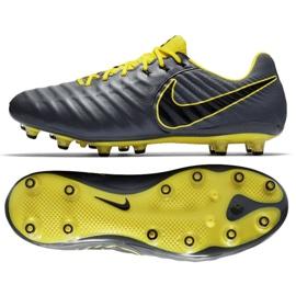 Chaussures de football Nike Tiempo Legend 7 Elite Ag Pro M AH7423-070