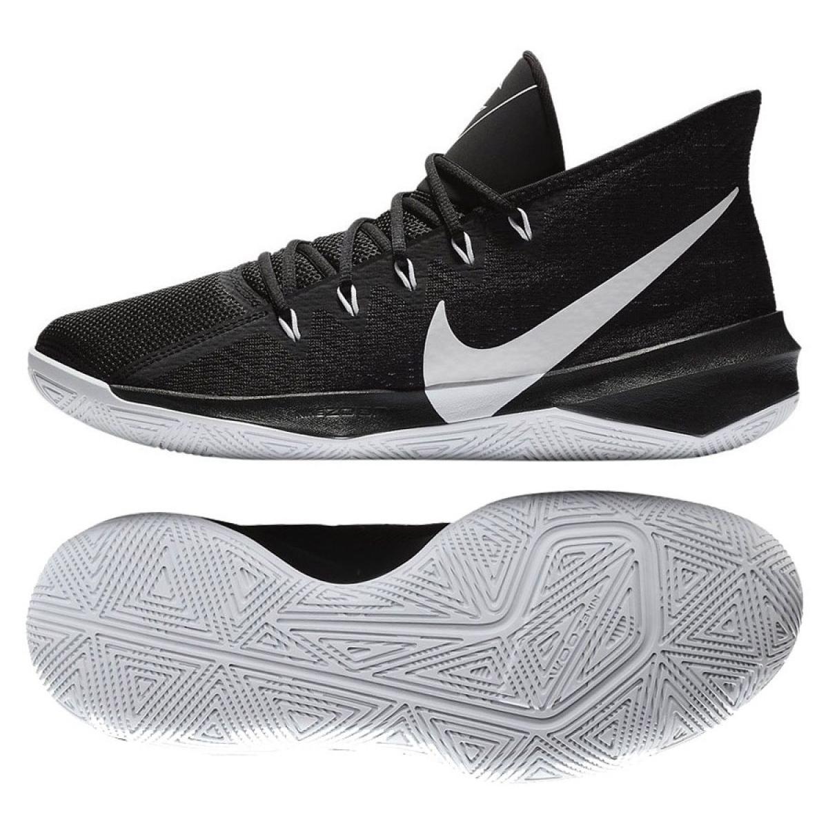De Nike Zoom Iii M Chaussures Evidence 002 Basket Aj5904 H9YWE2DI