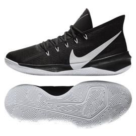Chaussures de basket Nike Zoom Evidence Iii M AJ5904-002
