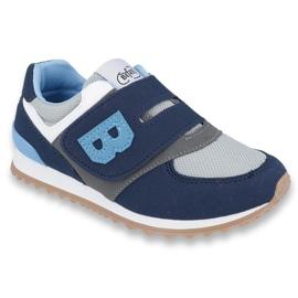 Befado chaussures pour enfants jusqu'à 23 cm 516Y041
