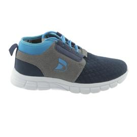 Befado chaussures pour enfants jusqu'à 23 cm 516Y035