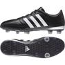 Chaussures de football Adidas Gloro 16.1 Fg M AF4856