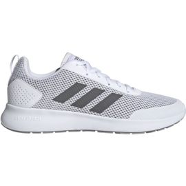 Chaussures de running adidas Argecy M F34845