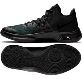 Chaussures de basket Nike Air Versitile Iii M AO4430-002