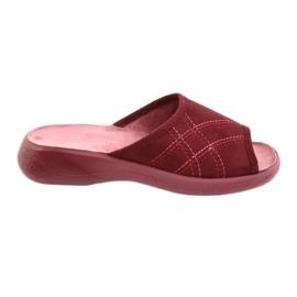 Befado chaussures pour femmes pu 442D146