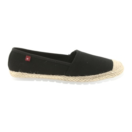 Ballerines Espadrilles Big star 274727