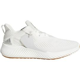 Chaussures de running adidas Alphabounce rc 2 W BD7190 blanc