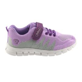 Befado chaussures pour enfants 516Y025