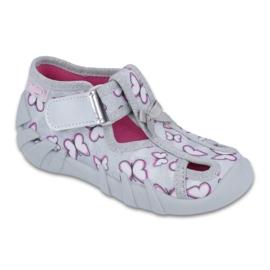Befado chaussures pour enfants 190P087