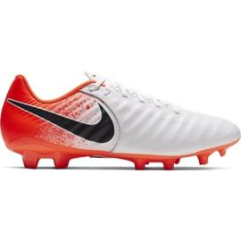 Chaussures de football Nike Tiempo Legend 7 Academy Fg M AH7242-118
