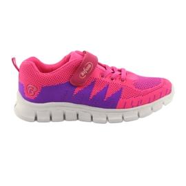 Befado chaussures pour enfants jusqu'à 23 cm 516X023