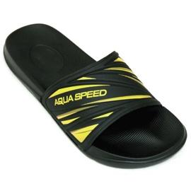 Chaussons Aqua-Speed Idaho M Col.18