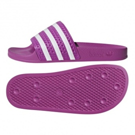 Adidas Originals Adilette pantoufles W CG6539