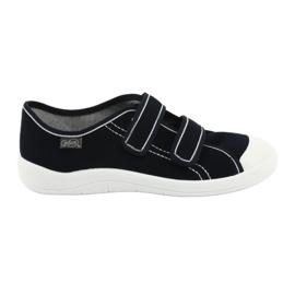 Befado chaussures de jeunesse 124Q005