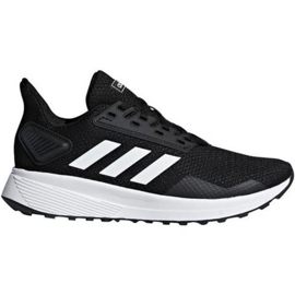Adidas Duramo 9 Jr. BB7061 chaussures