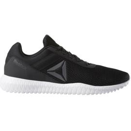 Noir Reebok chaussures Flexagon Energy M DV4548