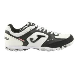 Chaussures de football Joma Top Flex Tf M TOPW.702 Tf
